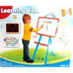 Игрушка детская доска для рисованияарт. 3655