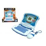 "Игрушка ""Ноутбук"" арт. B501442R"