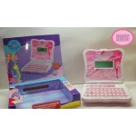 Игрушка ноутбук арт.B427799R
