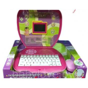 "Игрушка ""Ноутбук"" арт. B300783R"