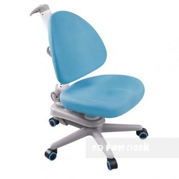 Ортопедическое кресло SST10, Pink, Blue, Green (34-48см)