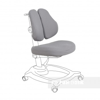 Чехол для кресла Pittore