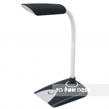 Настольный LED-светильник FunDesk LS2