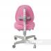 Ортопедическое кресло FunDesk Bello I Pink, Blue (36-58см)
