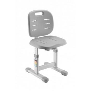 Детский ортопедический стул-трансформер FunDesk SST2, разные цвета (32-44см)