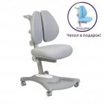 Детское ортопедическое кресло Fundesk Fortuna (39-59см)