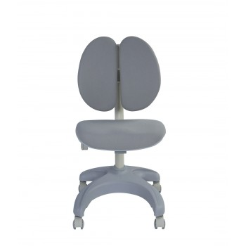Детское ортопедическое кресло Solerte (38-55см)