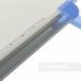 Парта-трансформер FunDesk Ballare, разные цвета (120см, 58-78см)