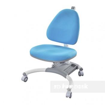 Ортопедическое кресло SST4 Blue, Pink, Green (31-49см)