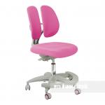 Детское кресло FunDesk Primo (44-57см)