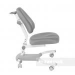 Кресло для школьника FunDesk Ottimo, разные цвета (32-56см)