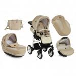 Детская коляска KARA 3в1