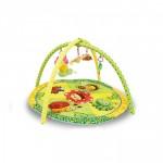 Игровой коврик: сад 83*83