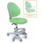 Детское кресло Mealux Mio, разные цвета (35-45см; 45-55см)