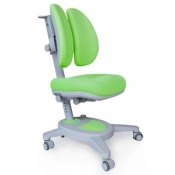 Детское кресло Mealux Onyx Duo, разные цвета (31-67см)