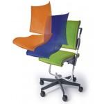 Сменный чехол для стула moll Scooter (спинка или сидение) Сlassic/Motiv