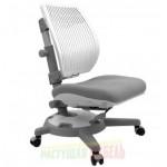 Эргономичное кресло-стул COMF-PRO UltraBack для детей и взрослых (31-53см)