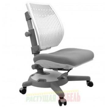 Эргономичное кресло-стул COMF-PRO UltraBack для детей и взрослых