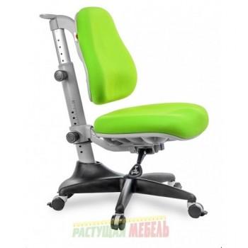 Растущий стул COMF-PRO Match с чехлом различных цветов (34-51см)