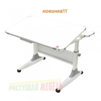 Детская растущая парта Fan Desk UR7 Comf-pro Start (91см)