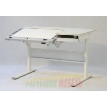Растущий стол-парта COMF-PRO M8 Piano (120см)