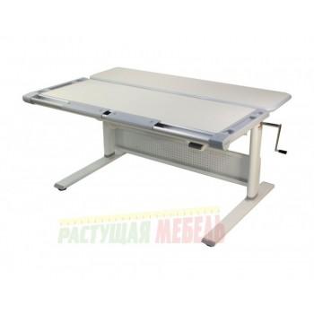 Регулируемый стол-парта COMF-PRO М11 (120см; 22-99)