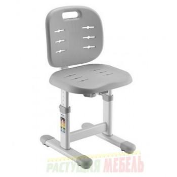 Детский стул-трансформер Smart A311 (32-44см)