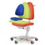 Сменные чехлы Trend для стульев moll Maximo (спинка и сидение)