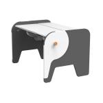 Регулируемый стол-парта COMF-PRO Elephant Desk (115,5 см; 34 - 81,5 см)