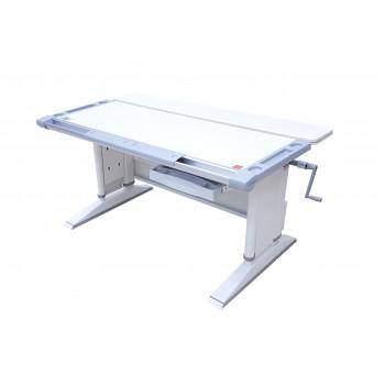 Регулируемый стол-парта COMF-PRO Melody (120см; 58.5 - 83.5)
