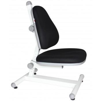 Детский стул-трансформер COMF-PRO Coco Chair (24-40см)