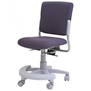 Кресло RIFFORMA COMFORT-24, разные цвета (30-44см; 44-57см)