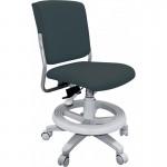 Кресло RIFFORMA COMFORT-25, разные цвета (24-38см; 46-60см)