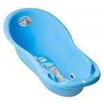 Ванна малая 86см «Машинки»