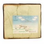 """Одеяло детское """"Овечки"""" 110*140 см, арт. FE23025"""